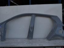 Partea stanga lateral Hyundai i10 Hatchback An 2013-2019