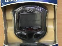 Cronometru Q&Q HS 45 10 LAP Memory