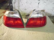 Stop tripla Lampa stanga BMW Seria 3 E46 Coupe 8383825