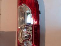 Lampa stop Peugeot Boxer, Fiat Ducato, Citroen Jumper