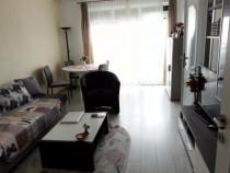 Apartament 2 camere Cl.  Cisnadiei str Mircea Alifanti