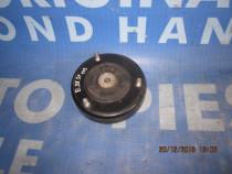 Flansa amortizor BMW E38 730i; 33521094091