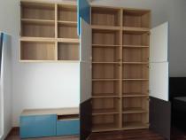 Montaj mobilier, montez mobila Ikea, Dedeman, Emag, Jysk etc