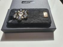Husa iphone 7 si 6 Dolce Gabbana