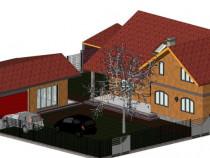 Proiectare in constructii