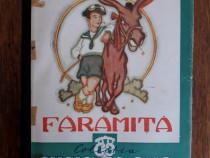 Faramita - C. Collodi  1946 / R8P2S