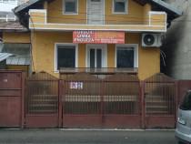 Casa in zona Autogara Drobeta Turnu Severin, Mehedinti