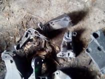 Suport motor si cutie de golf 3