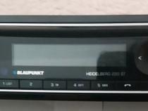 Radio CD Auto Blaupunkt