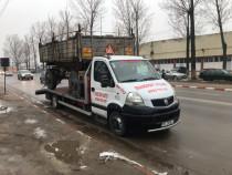 Transport utilaje agricole teleorman