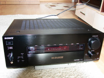 Receiver Sony str-db 725 QS