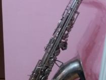 Saxofon tenor Amati Kraslice