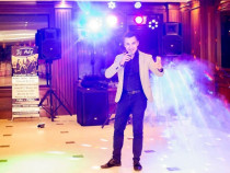 Sonorizari Ploiesti - DJ - Foto - Video; Nunta Botez Majorat