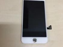 Schimbare sticla iphone 7 plus alb si negru