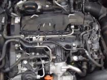 Motor si kit injectie vw tiguan 2.0 tdi tip cbab 2010