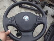 Spirala volan bmw f30 f31 f32 f33 f34 banda volan bmw f30