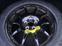 Roata Rezerva Range Rover Sport