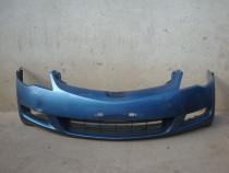 Bara fata Honda Civivc an 2007-2008