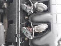 Injectoare ford peugeot volvo mazda 9657144580 2.0 hdi