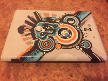 Laptop HP Pavilion dv2700 Artist Edition