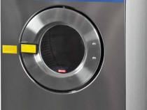 Masina de spalat rufe profesionala