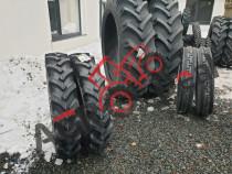Cauciucuri noi 7.50-20 tractor u650 fata avem si de spate