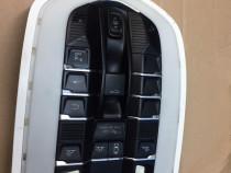 Plafoniera Porsche Cayenne 2013