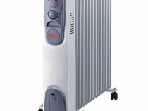 Calorifer electric 2000W