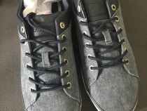 Pantofi Kangol marimea 44