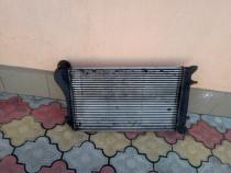 Radoator intercooler vw , skoda , seat, audi cod 1K0145803J