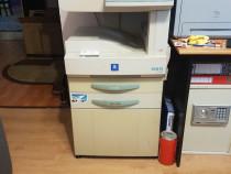 Xerox Minolta Dialta DI 251