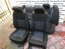 Scaun,scaune interior BMW E90 Europa