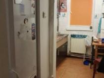 Apartament de 3 camere in Gruia