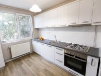 Apartament 2 Camere, decomandat LUX, 58 mp, Aleea Carpati