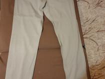 Pantaloni de bărbați noi M