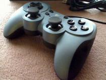 Gamepad Logitech Rumblepad 2