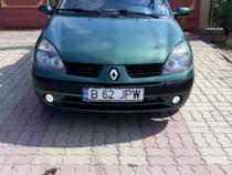 Renault symbol diesel 4 %consum