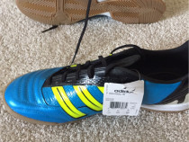Pantofi sport futsal