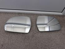 Oglinzi Audi A3,A4,A5,A6,A8,Q3,SKODA OCTAVIA,Superb