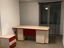 Inchiriez spatiu birou,depozitare/ alte activitati Itcani