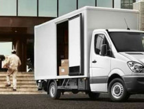 Transport marfa generala,mobila, mutari complete