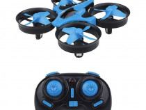 Drona JJRC H36,elicopter cu telecomanda,avion copii