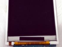 Display Samsung SGH-J600 (original)