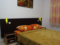 8592 Apartament 2 camere Nicolae Balcescu Universitate