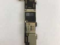 Placa de baza iphone 5c 16 gb neverlocked