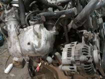 Motor Mitsubishi Pajero Pinin