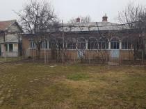 Casa+teren in Comuna Dobroesti/ilfov