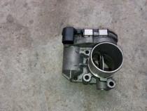 Clapeta acceleratie 8200330810-E Renault Trafic 2.0 dci M9R