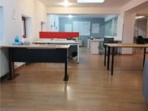 Armeneasca Universitate Spatiu birouri Vila 210mp 5 camere