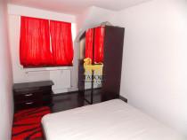 Apartament de 39 mp mobilat partial 2 camere vasile aaron